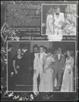 1979 Mesa High School Yearbook Page 62 & 63