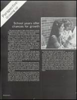 1979 Mesa High School Yearbook Page 64 & 65
