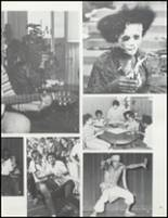 1979 Mesa High School Yearbook Page 66 & 67
