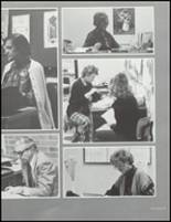 1979 Mesa High School Yearbook Page 82 & 83