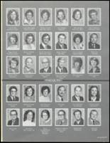 1979 Mesa High School Yearbook Page 100 & 101
