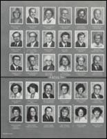 1979 Mesa High School Yearbook Page 102 & 103