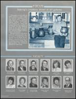 1979 Mesa High School Yearbook Page 104 & 105