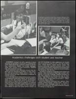 1979 Mesa High School Yearbook Page 106 & 107