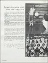 1979 Mesa High School Yearbook Page 114 & 115