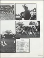 1979 Mesa High School Yearbook Page 118 & 119
