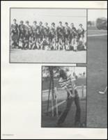 1979 Mesa High School Yearbook Page 148 & 149