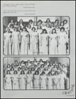 1979 Mesa High School Yearbook Page 184 & 185