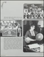 1979 Mesa High School Yearbook Page 190 & 191
