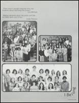 1979 Mesa High School Yearbook Page 196 & 197