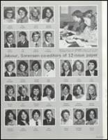 1979 Mesa High School Yearbook Page 204 & 205