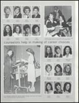 1979 Mesa High School Yearbook Page 220 & 221