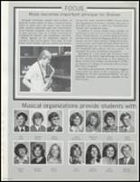 1979 Mesa High School Yearbook Page 224 & 225