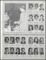 1979 Mesa High School Yearbook Page 226 & 227