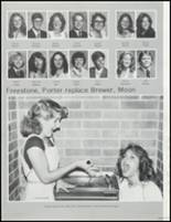 1979 Mesa High School Yearbook Page 230 & 231