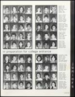 1979 Mesa High School Yearbook Page 234 & 235
