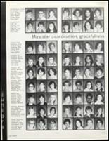 1979 Mesa High School Yearbook Page 236 & 237