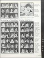 1979 Mesa High School Yearbook Page 246 & 247