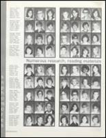 1979 Mesa High School Yearbook Page 258 & 259