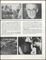 1979 Mesa High School Yearbook Page 264 & 265