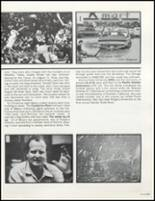 1979 Mesa High School Yearbook Page 268 & 269