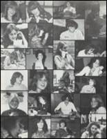 1979 Mesa High School Yearbook Page 274 & 275