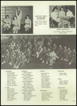 1961 Donart High School Yearbook Page 112 & 113