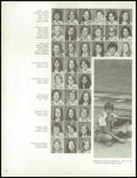 1975 Maria High School Yearbook Page 122 & 123