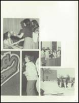 1975 Maria High School Yearbook Page 174 & 175