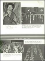 1964 Perryville High School Yearbook Page 22 & 23