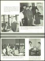 1964 Perryville High School Yearbook Page 26 & 27