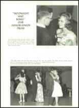 1964 Perryville High School Yearbook Page 64 & 65