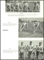 1964 Perryville High School Yearbook Page 74 & 75
