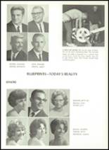 1964 Perryville High School Yearbook Page 90 & 91