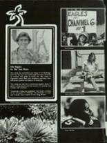 1981 Edgewater High School Yearbook Page 6 & 7