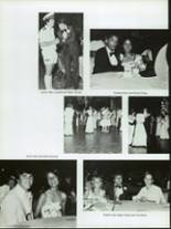 1981 Edgewater High School Yearbook Page 24 & 25