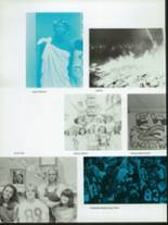 1981 Edgewater High School Yearbook Page 30 & 31