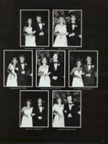 1981 Edgewater High School Yearbook Page 32 & 33