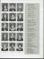 1981 Edgewater High School Yearbook Page 56 & 57