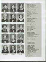 1981 Edgewater High School Yearbook Page 60 & 61
