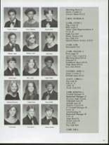 1981 Edgewater High School Yearbook Page 62 & 63