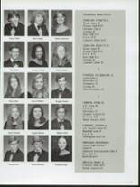 1981 Edgewater High School Yearbook Page 66 & 67