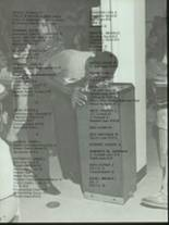 1981 Edgewater High School Yearbook Page 78 & 79
