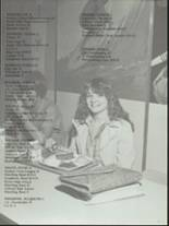 1981 Edgewater High School Yearbook Page 80 & 81