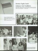 1981 Edgewater High School Yearbook Page 148 & 149