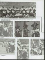 1981 Edgewater High School Yearbook Page 160 & 161