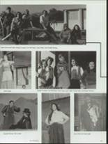1981 Edgewater High School Yearbook Page 164 & 165