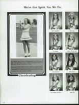 1981 Edgewater High School Yearbook Page 170 & 171