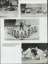 1981 Edgewater High School Yearbook Page 174 & 175