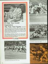 1981 Edgewater High School Yearbook Page 192 & 193